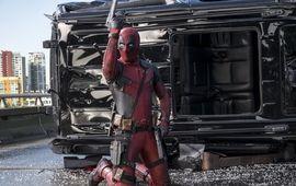 À peine acté, le rachat de la Fox par Disney fait déjà des victimes