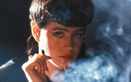 Steven Spielberg, Oliver Stone Ridley Scott... Sean Young (Blade Runner) balance sur la toxicité masculine à Hollywood