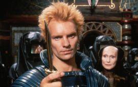 Dune : Legendary se lance dans une nouvelle série d'adaptations