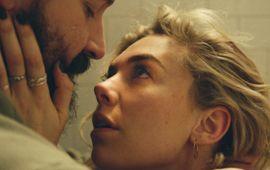 Pieces of a Woman : critique éparpillée façon puzzle sur Netflix