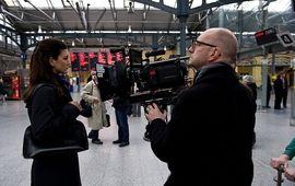 Après Netflix, Steven Soderbergh continue sa carrière loin des studios, et retrouvera Meryl Streep