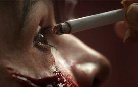 Piercing : le trailer de l'adaptation de Murakami va vous trouer