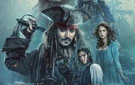Disney songerait à lancer un reboot de Pirates des Caraïbes