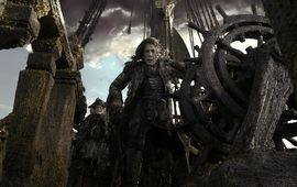 Et si Javier Bardem devenait la nouvelle créature de Frankenstein ?