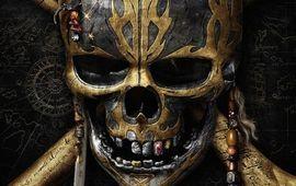 Salazar prépare une terrible vengeance dans les spot du Superbowl de Pirates des Caraïbes 5