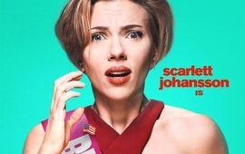 D'étoile montante à sous-héroïne de blockbuster : Scarlett Johansson s'est-elle perdue ?