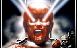 Le mal-aimé - Halloween III : Le sang du sorcier, la belle anomalie de la saga de John Carpenter