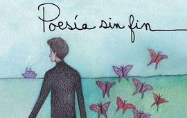 Poesia Sin Fin : le chef-d'oeuvre d'Alejandro Jodorowsky est disponible en vidéo et on vous dit ce qu'on en pense