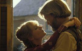 Isabelle Huppert avoue que Michael Cimino ne s'est jamais remis de La Porte du Paradis