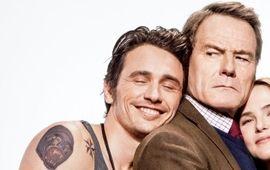 Pourquoi lui ? la nouvelle comédie avec Bryan Cranston et James Franco dévoile son trailer hilarant