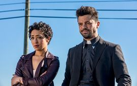 Preacher : la saison 3 dévoile une première bande-annonce diabolique