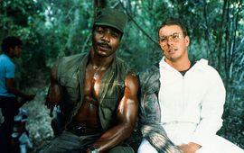 Predator : Jean-Claude Van Damme explique les vraies raisons de son départ du film