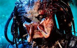 Predator : les scénaristes du film avec Arnold Schwarzenegger attaquent Disney en justice
