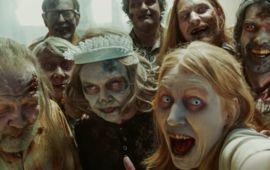 Project Z : des zombies horrifiques et hilarants dans la bande-annonce