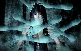 Project Zero : La Prêtresse des Eaux Noires arrivera pile à temps pour Halloween pour vous terrifier sur consoles et PC