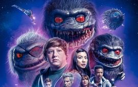 En plus de leur nouvelle série télé, les Critters auraient aussi droit à un film tourné dans le plus grand secret