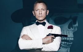James Bond : Sam Mendes n'a pas très bien vécu son expérience sur la saga