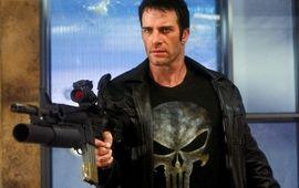 Punisher : le créateur de Sons of Anarchy tacle Marvel qui a rejeté son scénario au cinéma