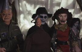 Le réalisateur de l'excellent Bone Tomahawk s'occupe du reboot de Puppet Master