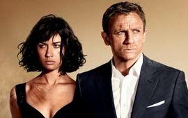Tout James Bond : Quantum of Solace, l'héritier illégitime de Casino Royale