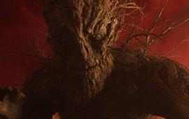 A Monster Calls décale sa date de sortie et entre dans la course aux Oscars