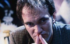 Quentin Tarantino voulait caster un acteur de Matrix pour son film Luke Cage abandonné