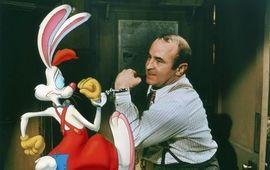 Robert Zemeckis révèle pourquoi vous ne reverrez jamais Roger Rabbit