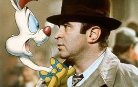 Robert Zemeckis avoue qu'il existe bien une suite à Qui veut la peau de Roger Rabbit ?