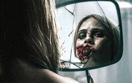 Le remake du Rage de Cronenberg montre ses dents dans une étrange bande-annonce