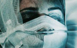 Rabid : le remake enragé de Cronenberg dévoile une nouvelle image bien gore