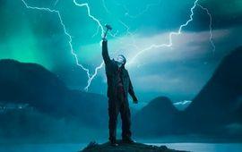 Ragnarök saison 2 : une bande-annonce façon Thor pour ados pour la série Netflix
