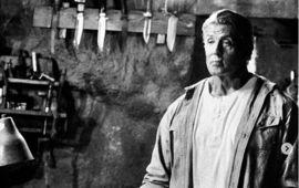 Rambo 5 : Last Blood - Sylvester Stallone lâche de nouvelles photos et quelques éléments du scénario