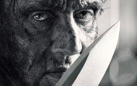 Rambo : Last Blood, Cats et A Madea Family nommés pour le pire film de l'année au Razzie Awards