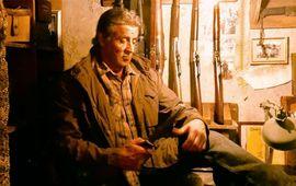"""Rambo 5 : le premier scénariste évoque la version """"passionnante"""" que nous ne verrons jamais"""
