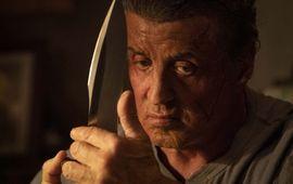 Rambo : Sylvester Stallone aimerait beaucoup voir arriver un prequel