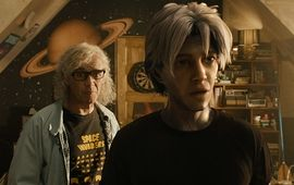 Ready Player One et Under the Silver Lake : deux Pulp Frictions qui interrogent la pop culture