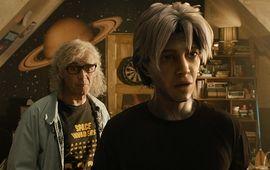 Ready Player One et Under the Silver Lake : deux Pulp Frictions qui interrogent la pop culture