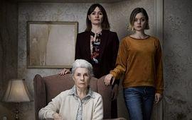 Relic : une nouvelle bande-annonce angoissante pour le film d'horreur de l'automne