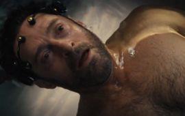 Reminiscence : une bande-annonce perdue dans le passé pour le thriller avec Hugh Jackman
