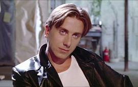 Reservoir Dogs : l'audition arrosée qui a permis à Tim Roth d'obtenir le rôle de Mr. Orange