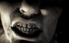 Resident Evil 7 : nouvelle vidéo de gameplay effrayante pour la renaissance inespérée de la saga