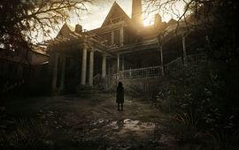 Resident Evil 7 revient avec un nouveau trailer qui va vous glacer le sang