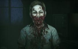 Resident Evil Vendetta dévoile ses 9 premières minutes en vidéo !