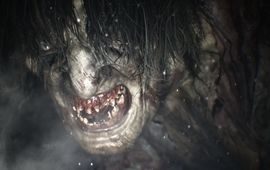 Resident Evil 8 : nouvelle bande-annonce du Village des zombies (et pas que)