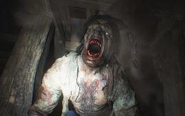 Resident Evil 8 : Village - renaissance sanglante ou nouvelle blague ?