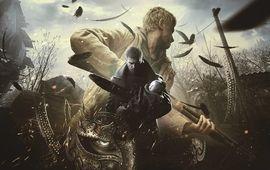 Resident Evil : Village continue de cartonner, mais pourra-t-il dépasser les ventes de Resident Evil 7?