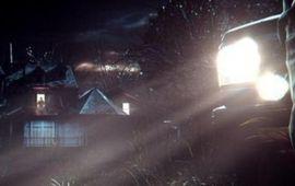 E3 : Entre Found-footage et True Detective, la bande-annonce de Resident Evil 7 nous surprend