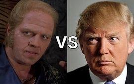 Retour vers le futur 2 : avant de devenir Président des Etats-Unis, Donald Trump était déjà dans le film de Robert Zemeckis