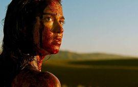 Revenge : un premier trailer ravageur pour le survival de Coralie Fargeat