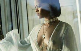Rihanna est en mode Spring Breakers dans le clip de Needed Me, réalisé par Harmony Korine